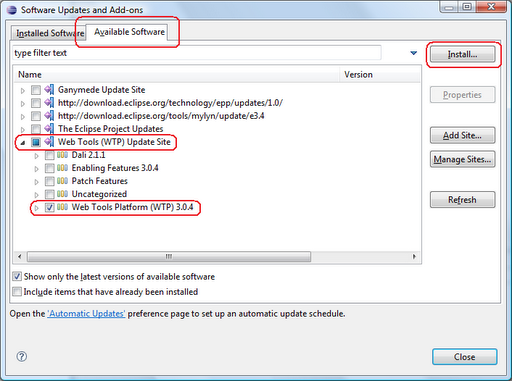 Java Runtime Environment JRE 5. 0 Update 10 released. . Http: java Sun. .